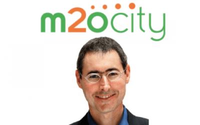 3 questions à Christian Gacon, Directeur Technique M20city