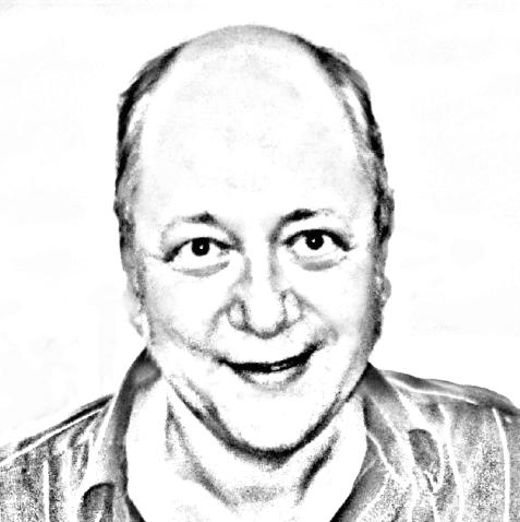 3 questions à Patrick Coltel, Président d'ITD