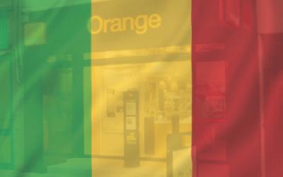 Déploiement de ClickOnSite chez Orange Mali