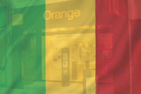 deploiement-clickonsite-orange-mali