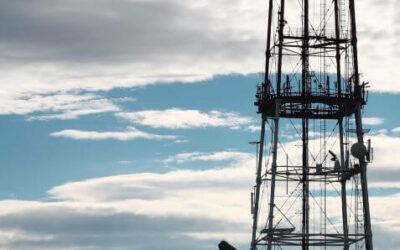 L'essor phénoménal des tower companies