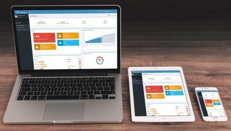 clickonsite-2014-ordinateur-tablette-smarphone