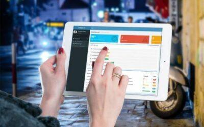 ClickOnSite, bientôt la V2 : facilitez la vie des opérationnels !