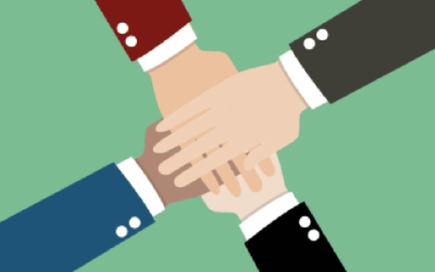 Gestion des immobilisations : soyons collaboratifs !