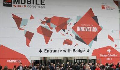 ITD au salon du Mobile World Congress 2016 !