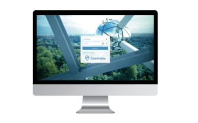 Orange Belgique choisit ClickOnSite pour plus de contrôle et de visibilité sur son réseau