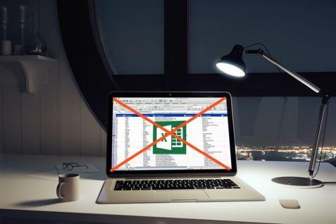 excel-vs-logiciel-gestion