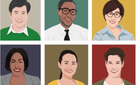 Le multiculturalisme chez ITD, un avantage concurrentiel au service de nos clients