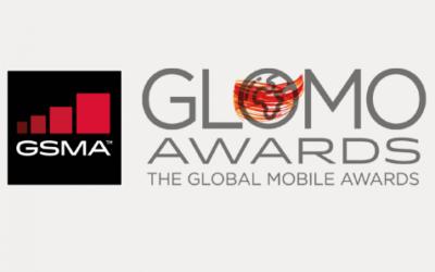 ITD participe aux Glomo Awards