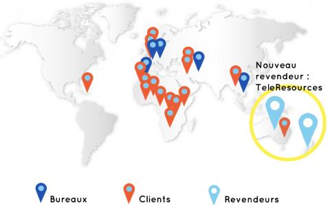 teleresources-partenariat-itd-clickonsite