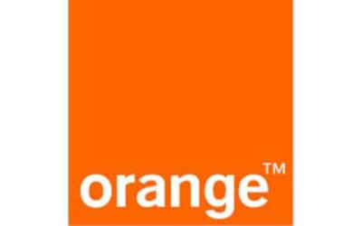 Orange France étend son utilisation de ClickOnSite à tout son déploiement