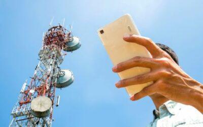 ClickOnSite Mobile : le lien indispensable entre le terrain et le bureau