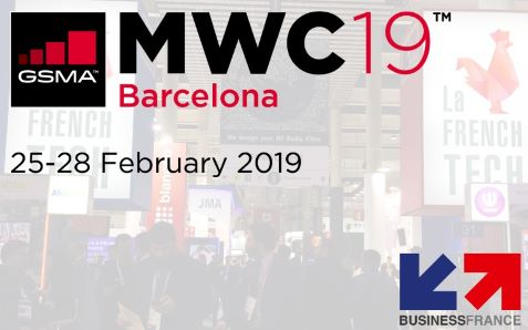 mwc-2019-business-france-logo-itd-clickonsite