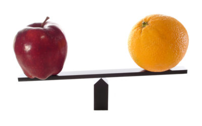 Développer ou acheter, il faut choisir!