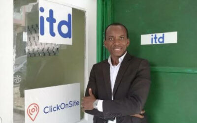 ITD renforce sa présence en Afrique de l'Ouest avec un nouveau bureau en Côte d'Ivoire