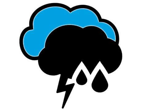 nuage-orageux-bleu-panne-saas