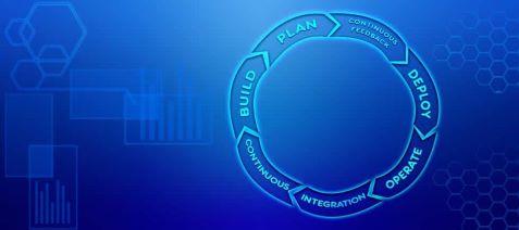 Méthode Agile : Point trop n'en faut, ne prenons que le meilleur !