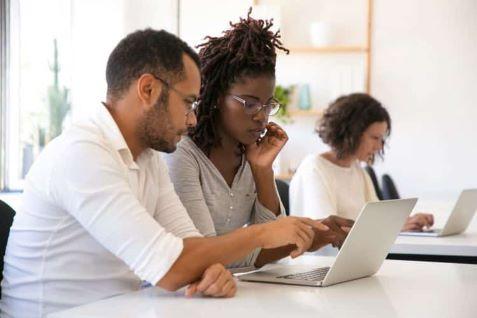 ITD crée une entité dédiée à la formation  pour fournir une meilleure expérience utilisateurs (UX)