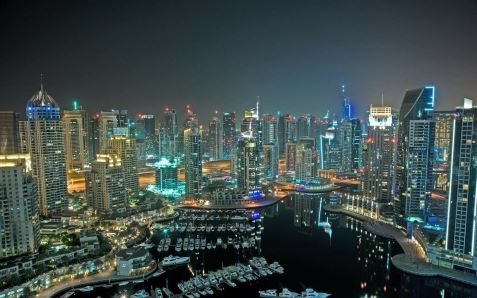ITD ouvre son 7ème bureau à Dubaï pour renforcer son ancrage régional