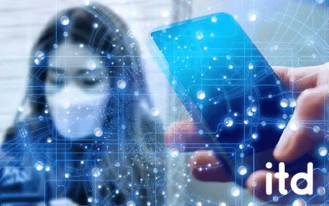 La transformation digitale dans les telcos à l'épreuve du Covid-19