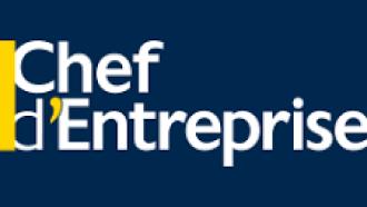 Chef-d-entreprise-magazine-logo-coverage-itd-clickoniste