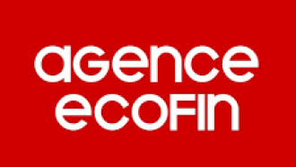 agence-ecofin-logo-coverage-itd-clickoniste