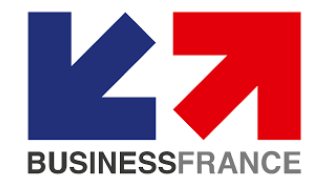 business-france-logo-coverage-itd-clickoniste