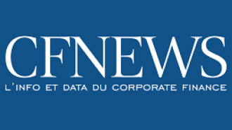 cfnews-logo-coverage-itd-clickoniste