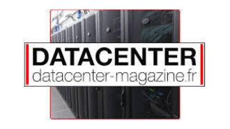 datacenter-magazine-logo-coverage-itd-clickoniste