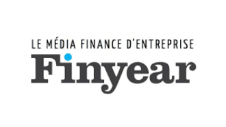 finyear-logo-coverage-itd-clickoniste