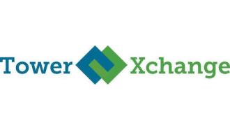 towerxchange-logo-coverage-itd-clickoniste
