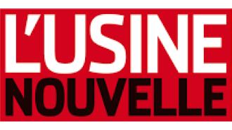 usine-nouvelle-logo-coverage-itd-clickoniste
