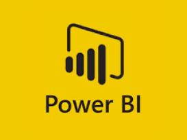 logo-power-bi-integration-technologies-clickonsite