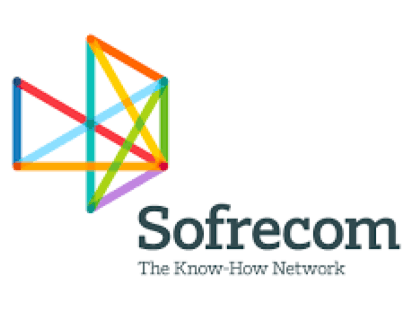 logo-sofrecom-inegration-itd-clickonsite
