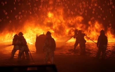 Les leçons à retirer de la destruction du datacenter d'OVH