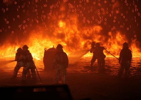 ovh-datacenter-destruction-lessons-itd-clickonsite