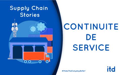 supply-chain-stories-2-continuite-de-service