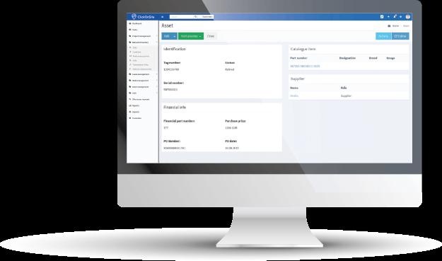 clickonsite-gestion-des-immobilisations-screenshot