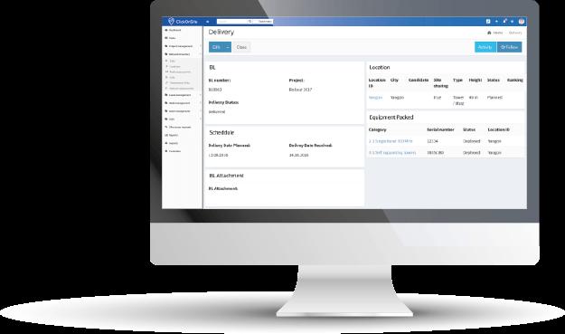 clickonsite-gestion-des-pieces-detachees-screenshot