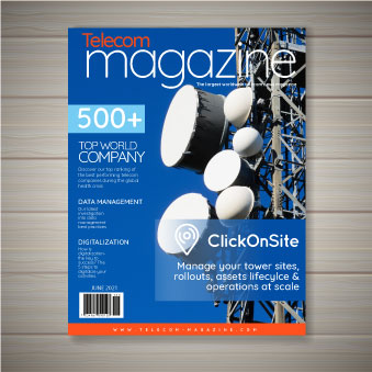 couverture-media-itd-clickonsite