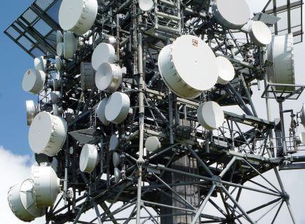 gestion-immobilisation-telecom-itd-clickoniste-transmitter-1327920