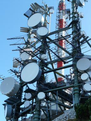 gestion-pieces-detachees-telecom-itd-clickonite-antennas-4212