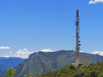 gestion-projets-telecom-itd-clickoniste-alpine-3507272_1920