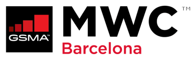 mwc-logo-mobile-world-congress-itd-clickonsite