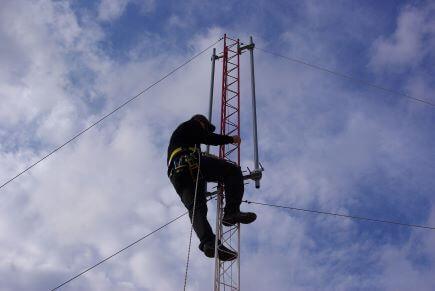 operation-et-maintenance-telecom-itd-clickonsite-aerials-1471443_1920