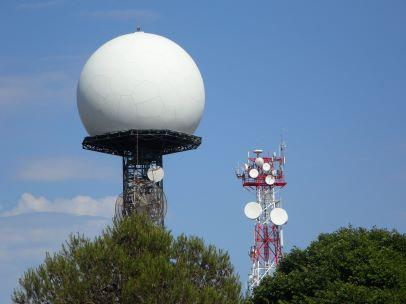 rapport-analyses-telecom-itd-clickonsite-radar-376244