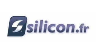 silicon-logo-coverage-itd-clickoniste