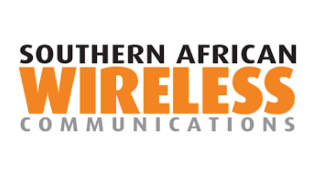 southern-african-wireless-communications-logo-coverage-itd-clickoniste