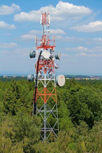 gestion-de-site-telecommunication-tower-4189211_1920