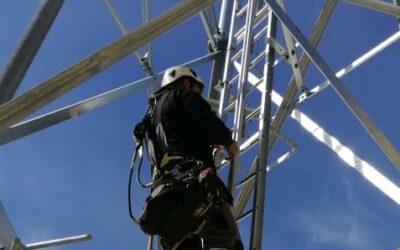 Quels sont les différents types de maintenance dans les télécommunications ?